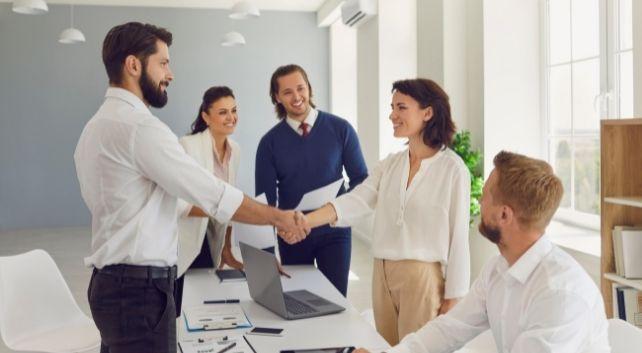 Asesoría de empresas en Santander
