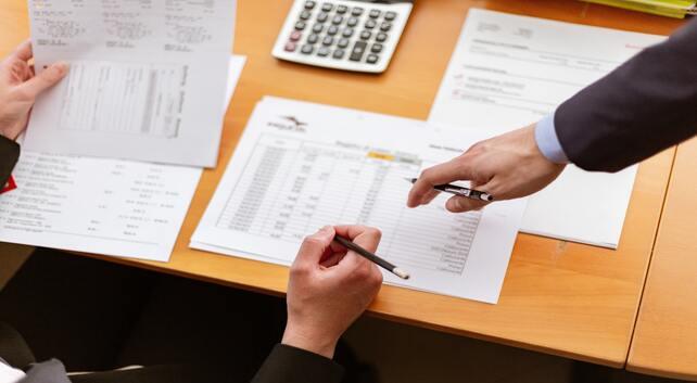 Declaración de la renta 2019. Abogados y Asesoría en Santander