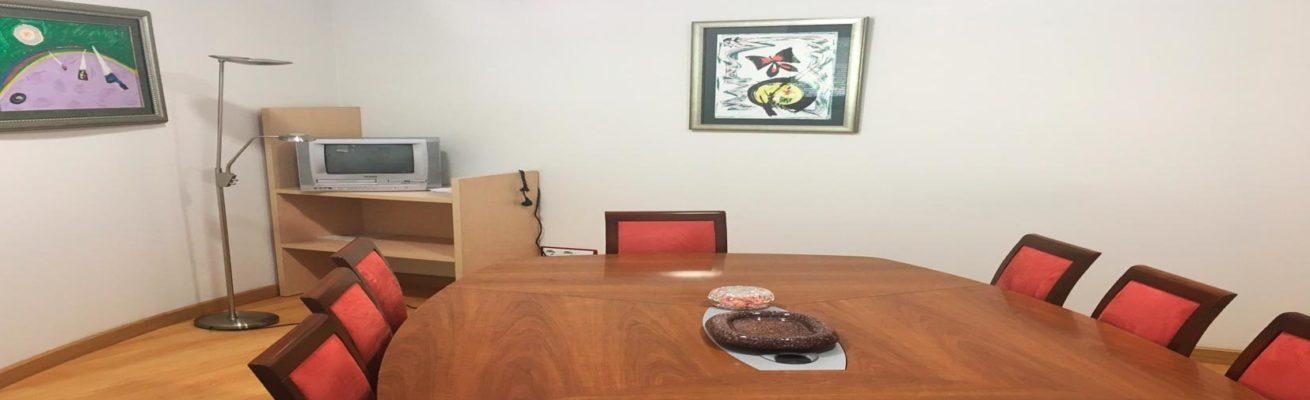 Asesoria Legal en Santander Iberbarter