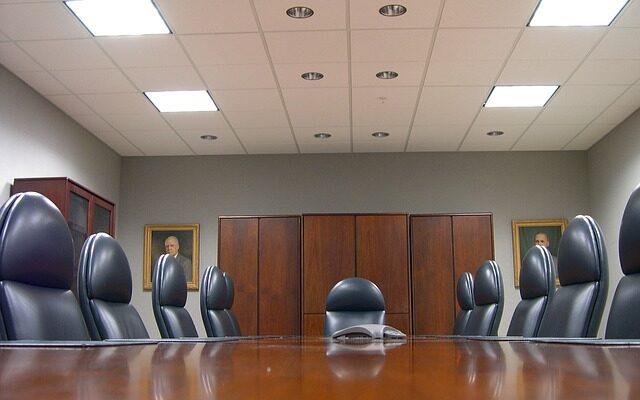 asesoria fiscal, asesoria de empresas, abogados en santander, santander autonomos